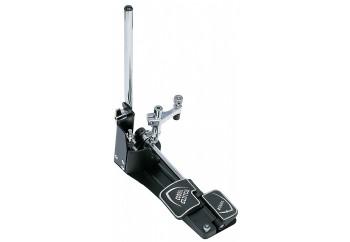 Tama HH905XP Cobra Clutch - Clutch Pedal
