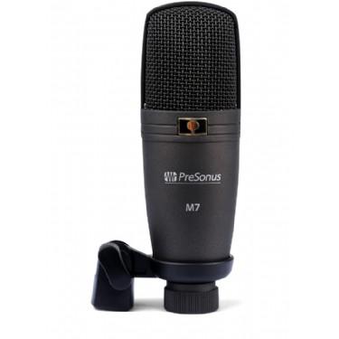 PreSonus AudioBox 96 Studio