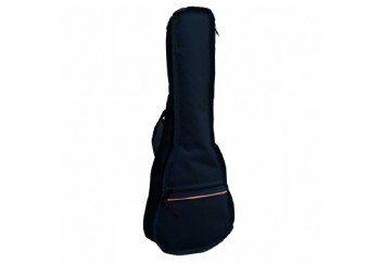 Ashton Armour ARM140C Standard Concert Ukulele Carry Bag