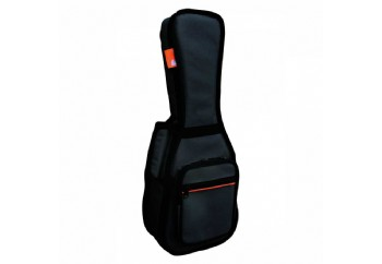 Ashton Armour ARM200S Premium Soprano Ukulele Carry Bag - Soprano Ukulele Kılıfı