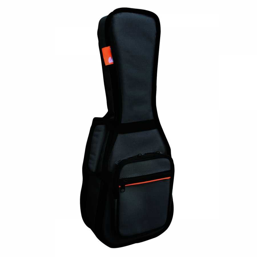 Ashton Armour ARM240C Premium Concert Ukulele Carry Bag