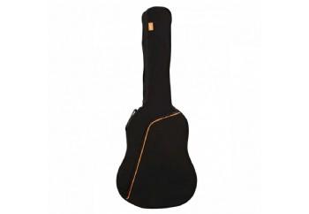 Ashton Armour ARM300C50 1/2 Size Classical Guitar Bag 1/2 (8-10 yaş grubu) - 1/2 Klasik Gitar Çantası