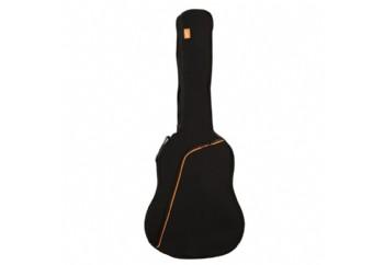 Ashton Armour ARM300C75 3/4 Size Classical Guitar Bag
