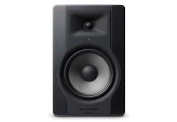 M-Audio BX8 D3 - Referans Monitör (Tek)