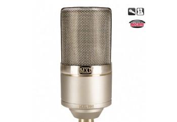 MXL 990 HE - Condenser Mikrofon