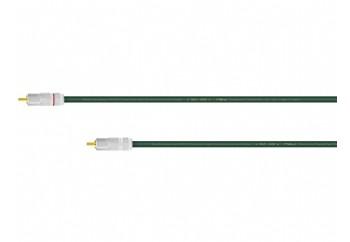 Neo Created by Oyaide QAC-222 RR V2 1 metre - RCA (Erkek) - RCA (Erkek)