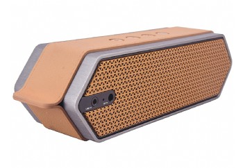 DreamWave Harmony II Orange - Bluetooth Hoparlör
