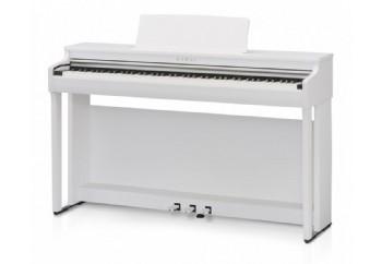 Kawai CN37 White