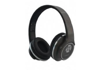 Kozmos CAQ22-BTH - Bluetooth Kulaklık