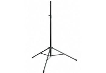 König & Meyer 21420 Speaker/Monitor stand Siyah - 21420-000-55 - Hoparlör ve Monitör Sehpası