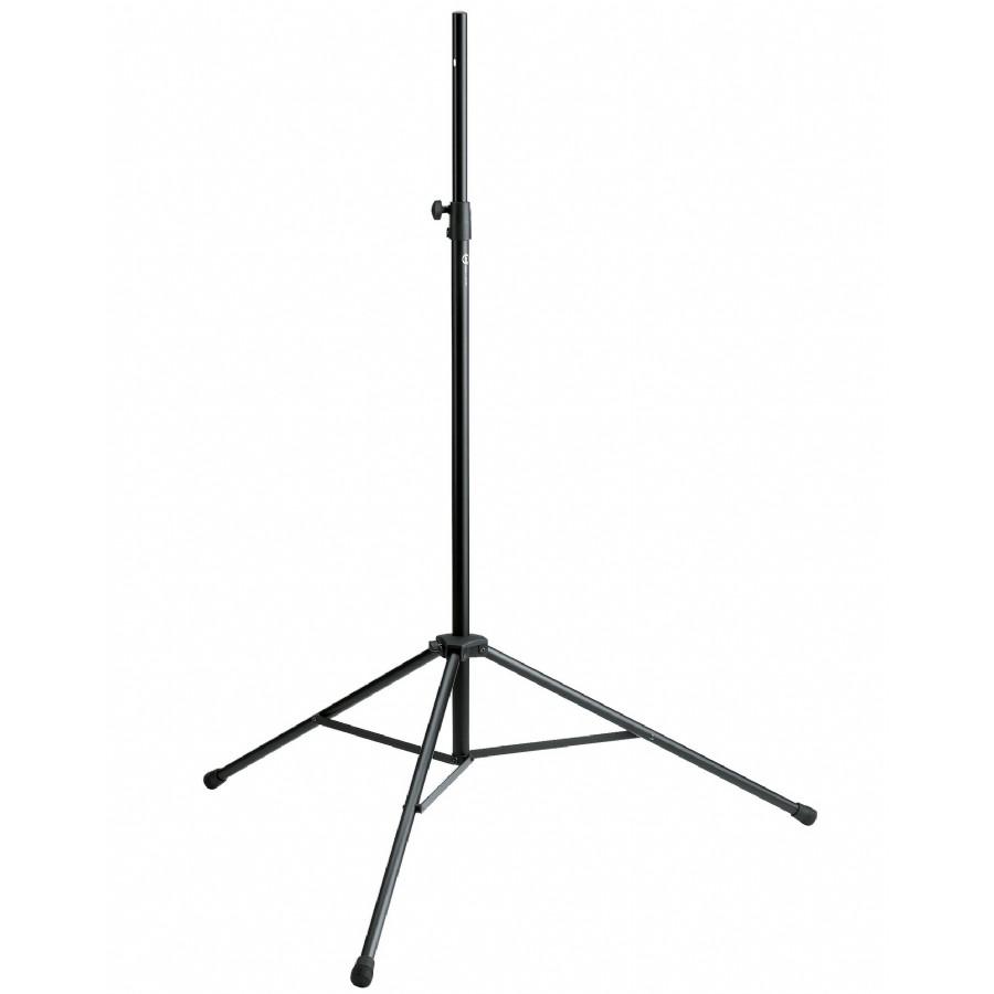 König & Meyer 21420 Speaker/Monitor stand