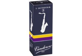 Vandoren Tenor Saksofon Kamışı No:1.5 - Tenor Saksofon Kamışı