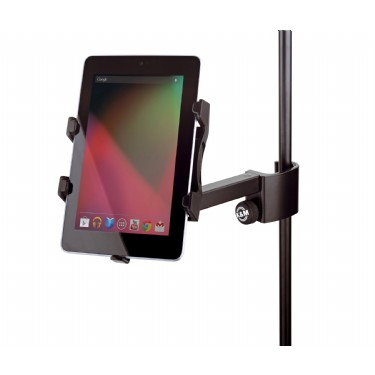König & Meyer 19740 Tablet PC holder
