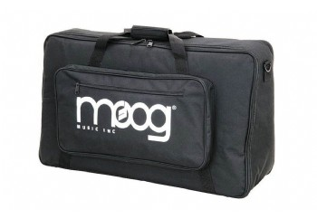 Moog Sub 37 Little Phatty Gig Bag