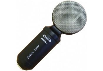 Prodipe Ribbon 1 Ludovic Lanen - Ribbon Mikrofon