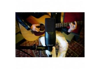 sE X1S - Condenser Mikrofon