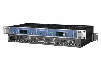 RME ADI-8 QS - 8-kanal yüksek kaliteli AD/DA çevirici