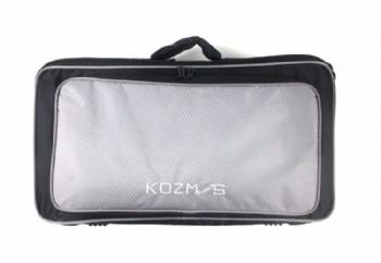 Kozmos KBAG-16PDL - Pedal Çantası
