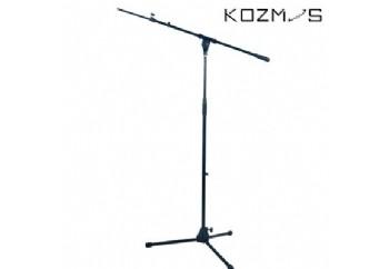 Kozmos KS-3614