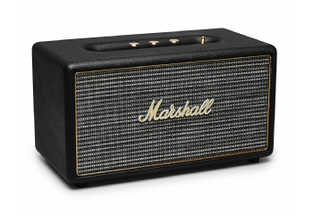 Marshall ACCS-00164 Stanmore Bluetooth Speaker - Bluetooth Hoparlör