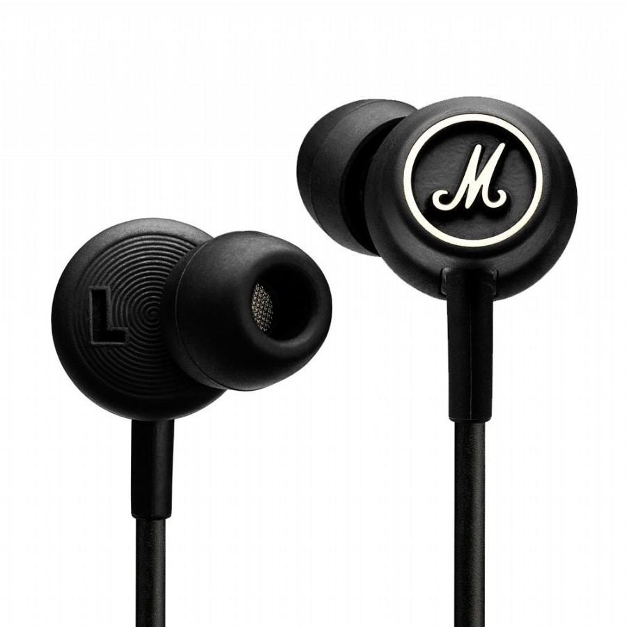 Marshall ACCS-00169 Mode Headphones