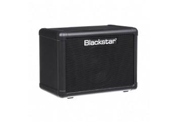 Blackstar FLY 103 1x3 - Elektro Gitar Kabini