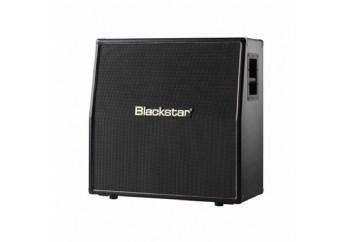Blackstar HTV-412 Extension Cabinet - Elektro Gitar Kabini