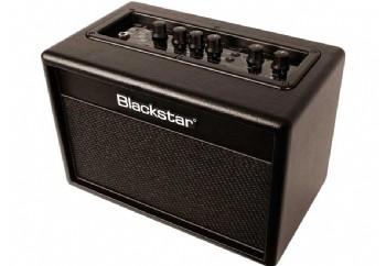 Blackstar ID:Core BEAM 2x10-watt 2x3 Black - Bluetooth Gitar Amfisi
