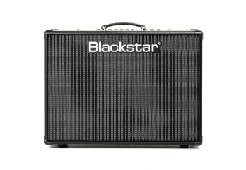 Blackstar IDCore Stereo 150 - Elektro Gitar Amfisi