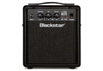 Blackstar LT-Echo 10 - Elektro Gitar Amfisi