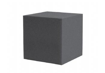 Auralex Cornerfill Cube - Yüksek performanslı köşe akustik emici panel