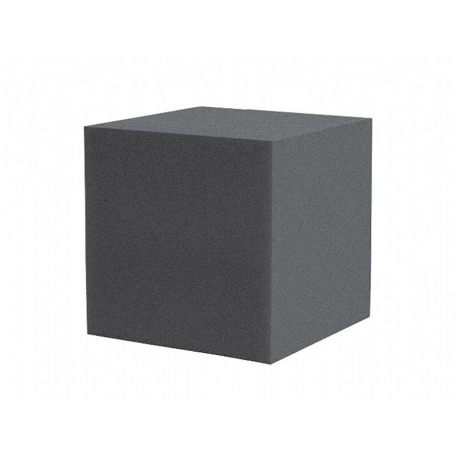 Auralex Cornerfill Cube