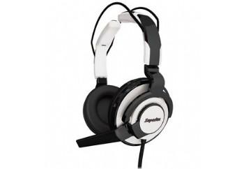 Superlux HMC631 - Professional-Grade PC Gaming Headset Beyaz - Mikrofonlu Kulaklık