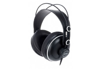 Superlux HD662F - Professional Monitoring Headphone