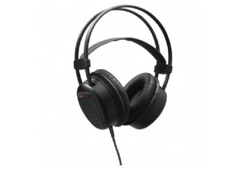 Superlux HD440 - Booming Bass Headphones - Kulaküstü Kulaklık