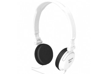 Superlux HD572A - Monitor Headphones - Referans Kulaklık