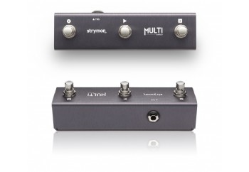 Strymon Multiswitch - Multiswitch