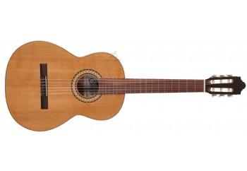 Camps M1 Sedir - Klasik Gitar