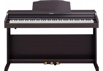 Roland RP-302 CRL - Dijital Piyano