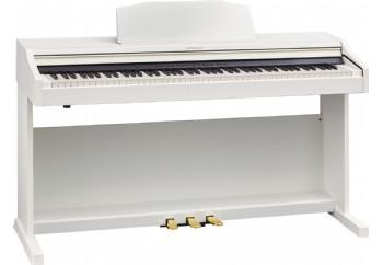 Roland RP501R WH