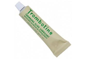 Yağ Trombon Krem Trombotine 338 - Trombon Krem