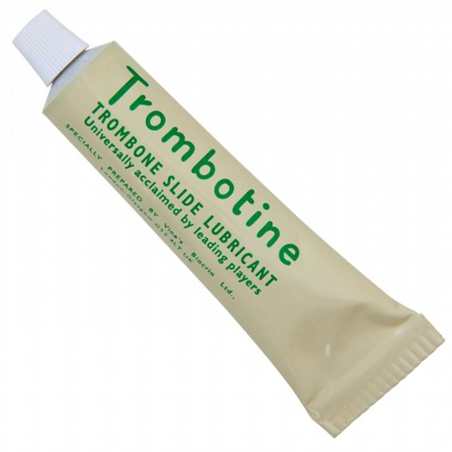 Yağ Trombon Krem Trombotine 338
