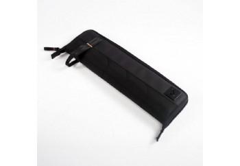 Gruv Gear QUIVR Drumstick Bag Black - Baget Çantası