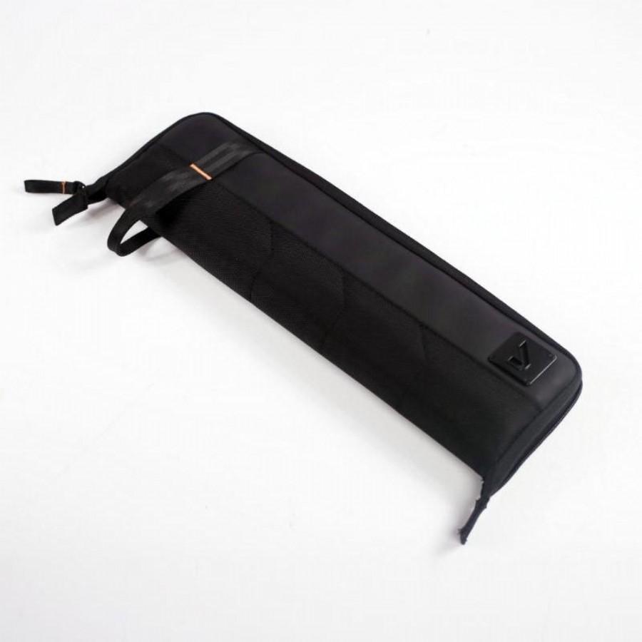 Gruv Gear QUIVR Drumstick Bag
