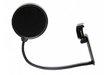 Nomad Npf-J561 Pop Filter