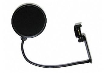 Nomad Npf-J561 Pop Filter - Mikrofon Filtresi