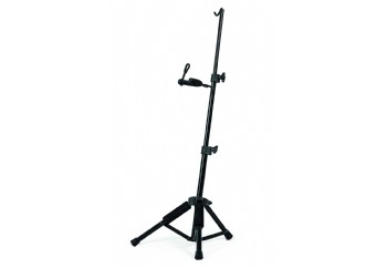 Nomad NIS-C061 Violin Hanging Stand with Bow Rest - Keman sehpası