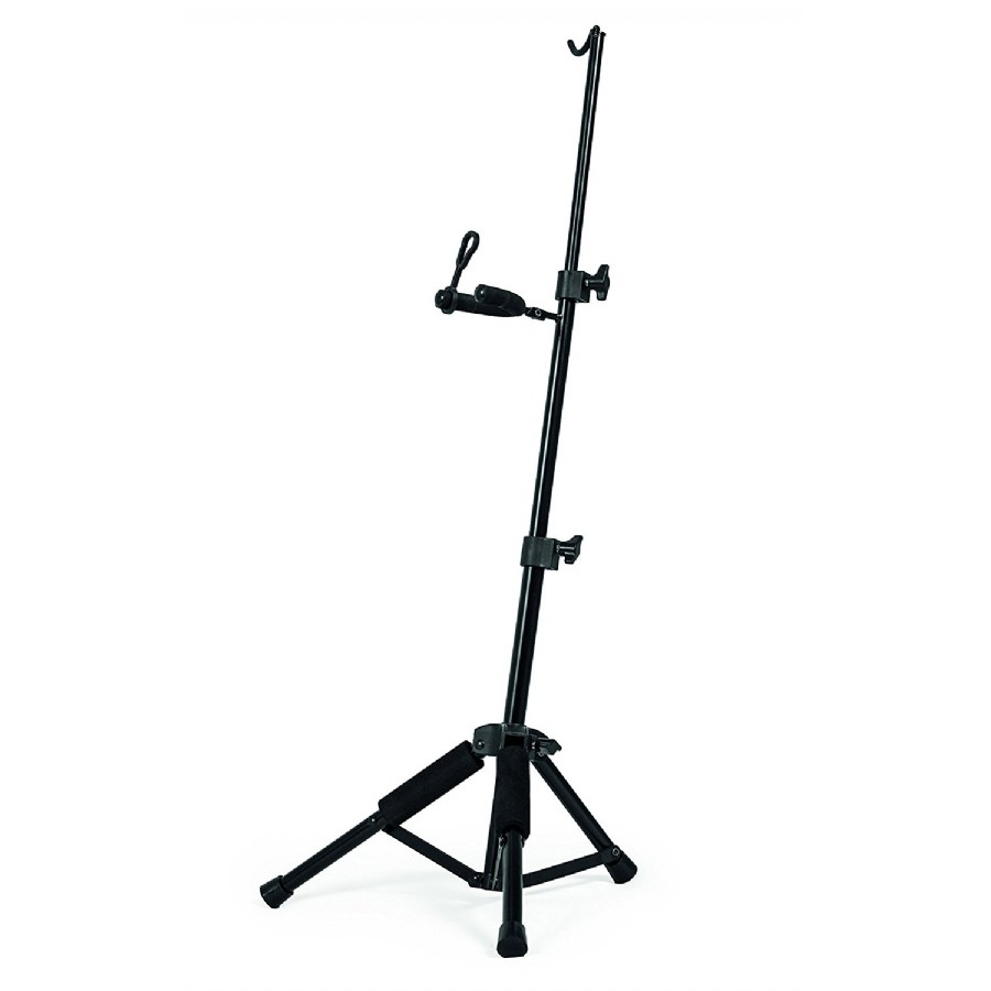 Nomad NIS-C061 Violin Hanging Stand with Bow Rest
