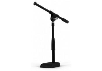 Nomad NMS-6163 - Masaüstü Mikrofon Sehpası