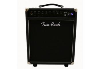 Two-Rock Studio Pro 35 - Elektro Gitar Amfisi